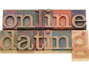 Datingsite