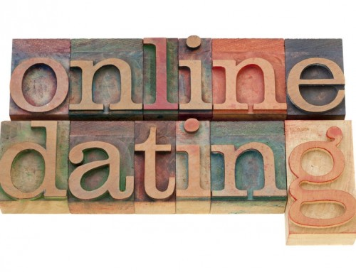 Dating leer