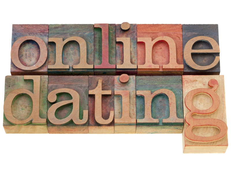 Dating site etiquette in Brisbane
