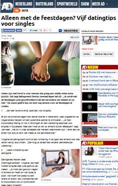 alleen-met-de-feestdagen-Vijf-datingtips-voor-singles-AD-17-12-2014