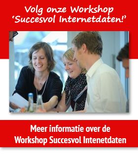 workshop internetdaten