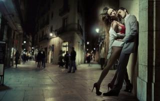 Italiaanse dating regels